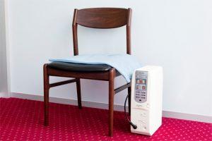 電界医療機器 FA9001