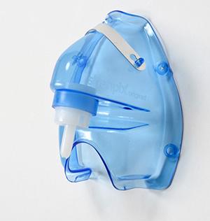 マスクイメージ